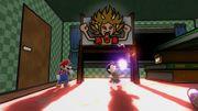 5-Volt en GAMER SSB4 (Wii U) (1).jpg