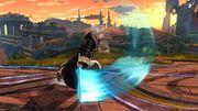 Ataque fuerte lateral Robin SSB4 (Wii U).jpg