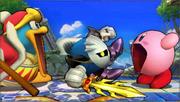 Créditos Modo Leyendas de la lucha Meta Knight SSB4 (3DS).png