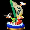 Trofeo de Mascarón Rojo SSB4 (Wii U).png