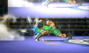 Little Mac usando Directo concentrado SSB4 (3DS) (1).JPG
