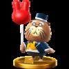 Trofeo de Elio SSB4 (Wii U).png
