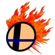 Icono SSB4 3DS.png