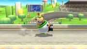 Cañón Minihelikoopa (1) SSB4 (Wii U).png