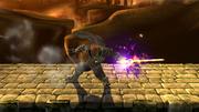 Filo del hechicero SSB4 (Wii U).png