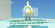 Respiración profunda (1) Wii Fit Plus.png