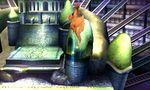 Vuelo elevado SSB4 (3DS).JPG