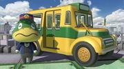 Capitán y su autobus en SSBU.jpg