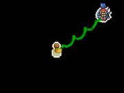 Movimiento de campo Lazo (2) Pokémon Ranger.png