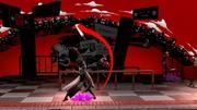 Ataque fuerte superior de Joker (1) Super Smash Bros. Ultimate.jpg