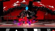 Guardia rebelde (4) Super Smash Bros. Ultimate.jpg