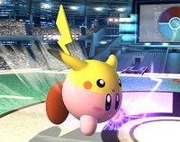 KirbyPikachu SSBB.jpg