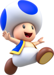 Toad 3D World.png