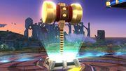 Martillo dorado SSB4 (Wii U).jpg