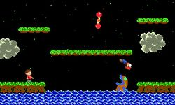Balloon Fight (version 2) SSB4 (3DS).jpg