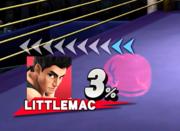 Medidor de poder de Little Mac SSB4 (Wii U).png