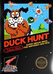 Ilustracion del Dúo Duck Hunt SSB4.jpg