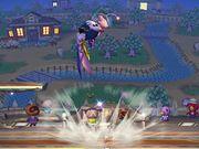 Lanzamiento superior Meta Knight SSBB (1).jpg