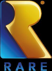 Logo de Rare Ltd. (2015).png