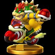 Trofeo de Bowser (Moto de Bowser) SSB4 (Wii U).png