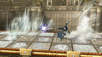 Tajo torbellino (Lucina) SSB4 (Wii U).png