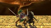 Agarre normal de Link (2) SSB4 (Wii U).png