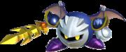 Meta Knight en Kirby Star Allies.png
