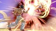 Kazuya y Lucas en Reino del Cielo SSBU.jpg
