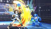 Nuevo movimiento de Pit SSB4 (Wii U).jpg