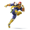 Captain Falcon SSB4.png