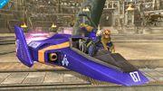 Captain Falcon en el Coliseo SSB4 (Wii U).jpg