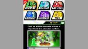 Vista completa del Baul SSB4 (3DS).jpg