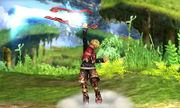 Ataque fuerte superior Shulk SSB4 (3DS).JPG