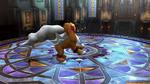 Entei en SSB4 Wii U.png