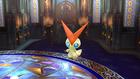Victini en SSB4 Wii U.png