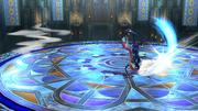 Sombra vil (3) SSB4 (Wii U).png