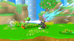 Lengüetazo (2) SSB4 (Wii U).png