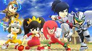 Paquete de disfraces n.º 6 SSB4 (Wii U).jpg