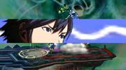 Acercamiento a la mirada de Chrom en SSB4 (3DS).png