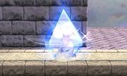 Fervor de Nayru SSB4 (3DS).JPG