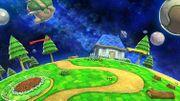 Mario Galaxy SSBU.jpg