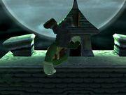 Indefensión Luigi SSBB.jpg