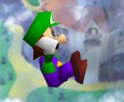 Luigi Indefensión SSB.png