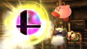 Bola Smash SSB4 (Wii U).jpg