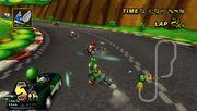 Caparazón azul en Mario Kart Wii.jpg