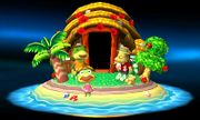 Diseño de trofeo - Isla Tortimer (AC New Leaf) - (SSB. for 3DS).jpg