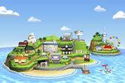 Isla en Tomodachi Life.jpg