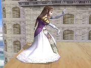 Agarre Zelda SSBB.jpg