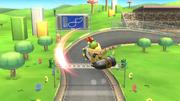 Salto explosivo (3) SSB4 (Wii U).png