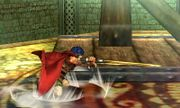 Ataque de recuperación boca abajo Ike (2) SSB4 (3DS).jpg